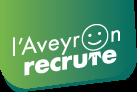Employeurs – L'Aveyron Recrute